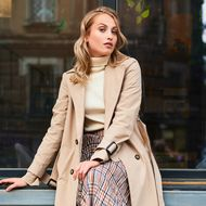 3 Herbst-Outfits unter 100 Euro