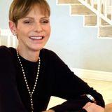 Charlene von Monaco - Körpersprachen-Experte verrät: Wie echt ist ihr Lächeln?