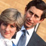 Prinzessin Diana & Prinz Charles