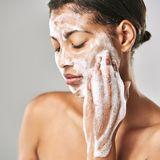 Dieser Cleansing-Balm-Bestseller trocknet deine Haut nicht aus