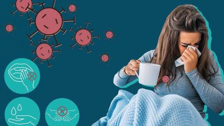 Coronavirus erklärt: 6 Antworten zur Pandemie und was du tun solltest