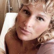 Janni Hönscheid: Nach dramatischer Geburt in Therapie