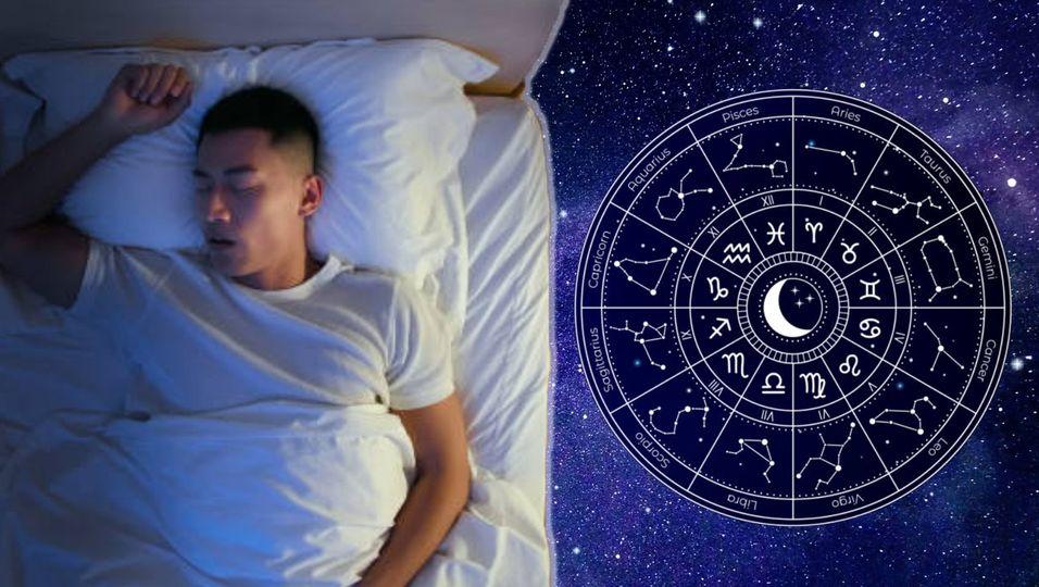 Morgens immer müde: Diese Sternzeichen sind echte Morgenmuffel