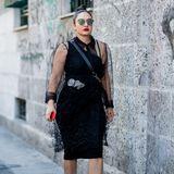 Curvy Ladies: Diese 5 Sommerkleider von H&M shoppen wir am liebsten