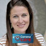 Tipps von der Familienexpertin für stressfreie Corona-Weihnachten