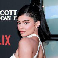 Riechen wie Kylie Jenner: Ihr Parfum kostet weniger als 20 Euro bei Amazon