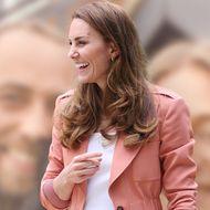 Herzogin Kate: Bruder James Middleton zeigt sein neues Zuhause