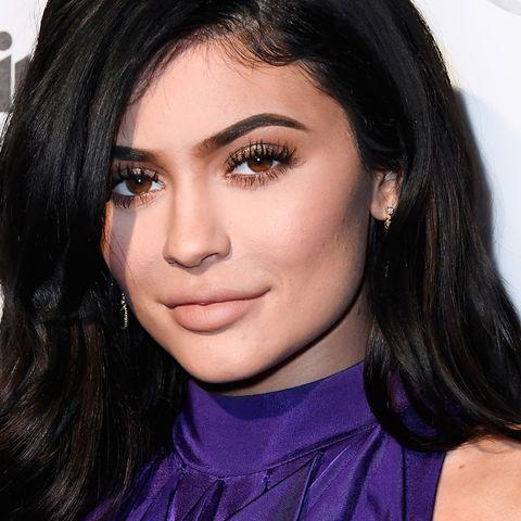 Kylie Jenner Starprofil