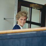 Prinzessin Diana: Ihre 5 schönsten Alltags-Looks kopieren wir jetzt