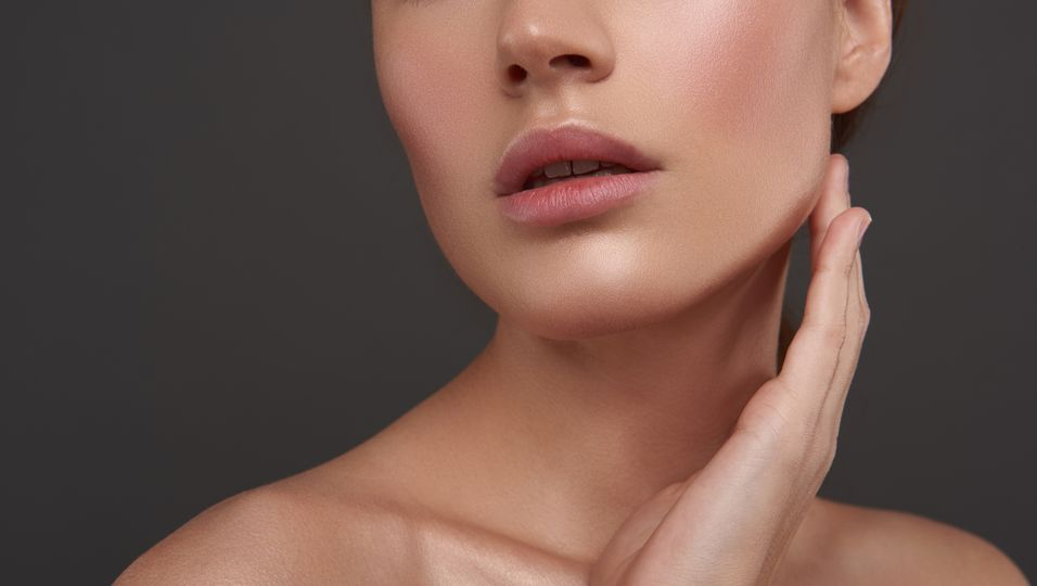 Dieser Lip Balm zaubert einen ultraweichen Kussmund