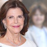 Silvia von Schweden: Wie ihr Mini-me! Prinz Alexander kommt ganz nach seiner Oma
