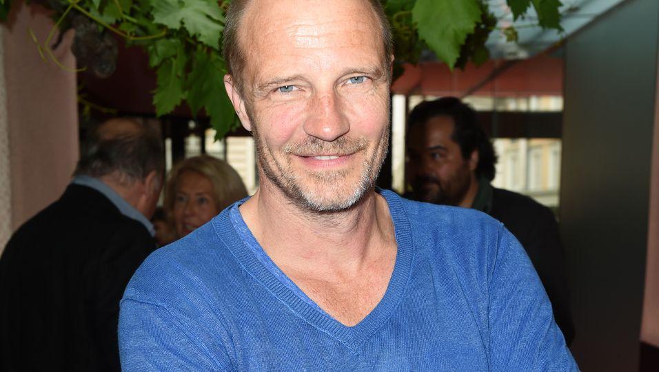 Thorsten Nindel | Sein Leben nach dem Krebs