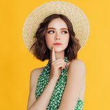 Retro-Chic: Ist das das beliebteste Sommerkleid auf Amazon?