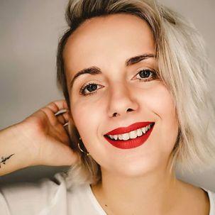 """""""Bauer sucht Frau""""-Star Anna Heiser: Tattoo-Tribut für ihren Sohn! Doch Ehemann Gerald geht leer aus"""