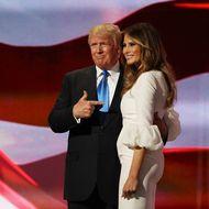 Melania & Donald Trump: Ex-Vertraute packt aus: Die Seite der First Lady, die wir nie zu sehen bekamen