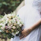 schwangere Braut.jpg