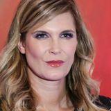 """Verena Wriedt - Ihr Mann machte ein geheimes """"Testament"""""""