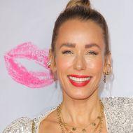 Annemarie Carpendale: Küsschen für Mads: Sie zeigt innige Momente mit ihrem Sohn