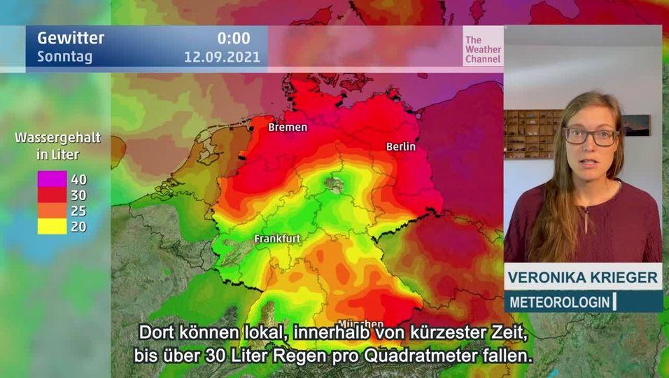09_09_2021_Wetter_Vroni