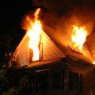 Teenie verhindert Katastrophe: 13-Jähriger rettet vier Schwestern vor Brand
