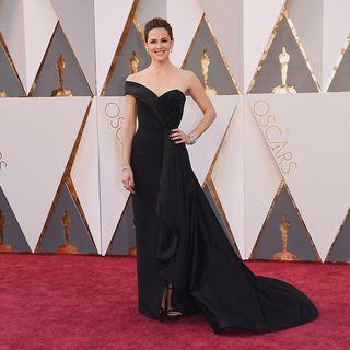 Oscars 2016 -  Jennifer Garner