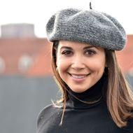 Mandy Capristo