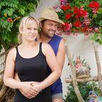 Bauer sucht Frau Stephan und Steffi