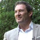Dieter Bach