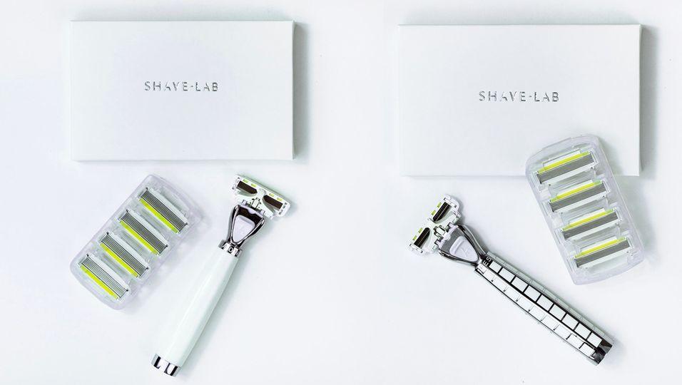 shavemain.jpg