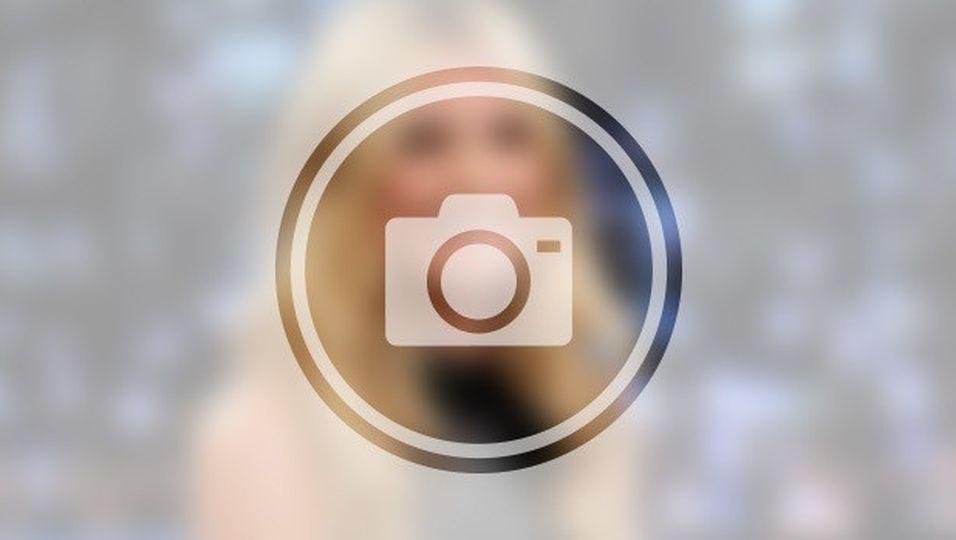 Madeleine von Schweden - Blaue Kulleraugen & süße Pausbäckchen – endlich ein neues Foto von Baby Adrienne