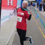 halbmarathon Lena