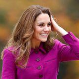 So kannst du die ikonischen Looks der Herzogin nachstylen