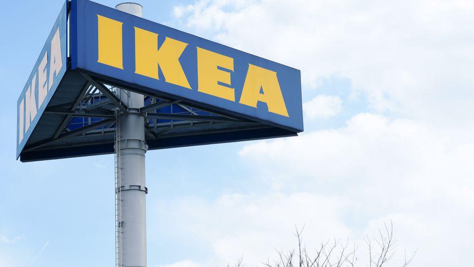 Ikea hat Hot Dog-Würstchen aus dem Sortiment genommen.