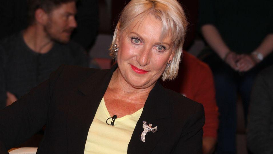 ZDF-Team in Trauer: Ex-Moderatorin Sabine Zimmermann ist tot