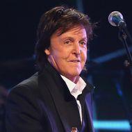 Paul McCartney - Neues Album sollte nicht altmodisch klingen