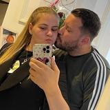 Sylvana Wollny: Baby Nummer 3? Eindeutige Antwort