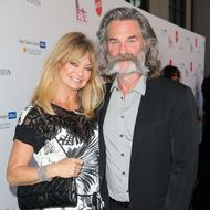 Overboard, Goldie Hawn, Kurt Russell