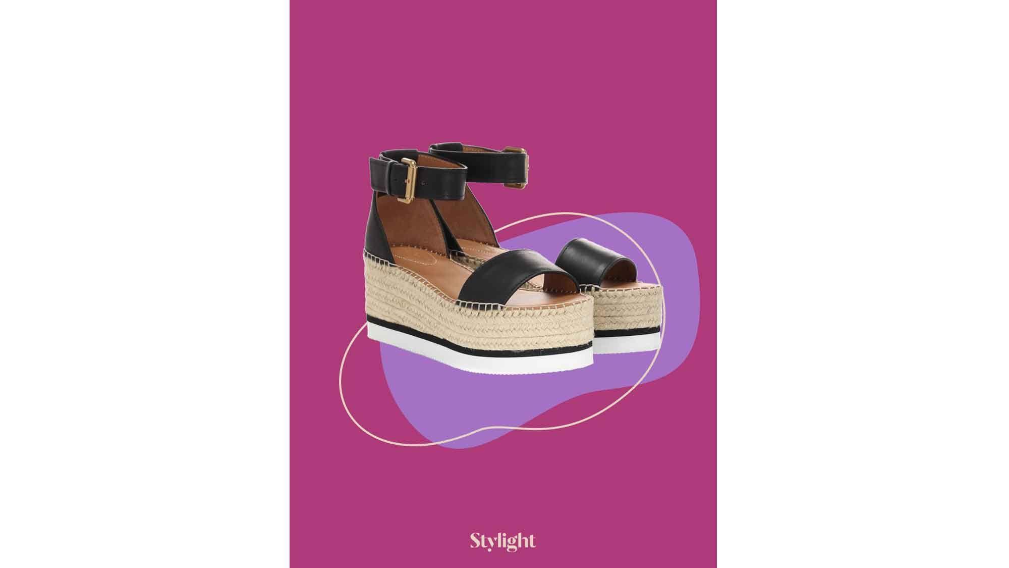 stylight-sandalenplateau.jpg