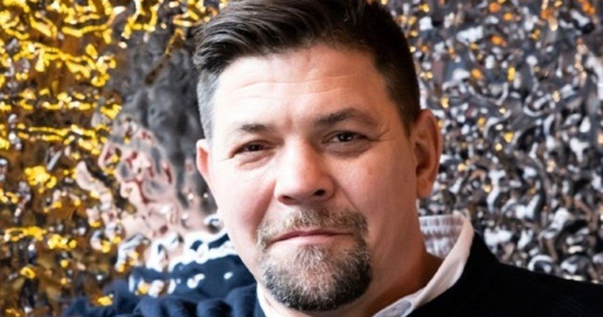Tim Mälzer: Blitz-Diät: 10 Kilo in 9 Tagen!