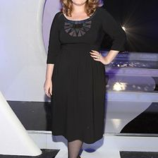 Video Music Awards, Adele