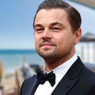 Leonardo DiCaprio: Privatstrand & riesige Terrasse mit Meerblick: Er verkauft sein traumhaftes Zuhause