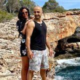 Kim und Ercan
