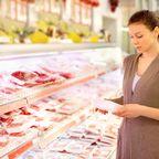 Fleisch essen, gesunde Ernährung, Fleisch Gesundheit