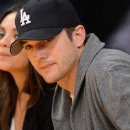 Nach den Gerüchten: Sieht so ein getrenntes Paar aus?