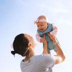 Baby Namen Glück Bedeutung