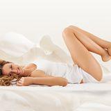 Abnehmen im Schlaf: Ein Pulver macht's möglich