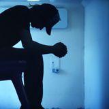 Sucht - Crystal Meth: Therapie und Entzug