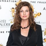 """Linda Evangelista: Supermodel """"dauerhaft deformiert"""" nach misslungener Schönheitsbehandlung"""