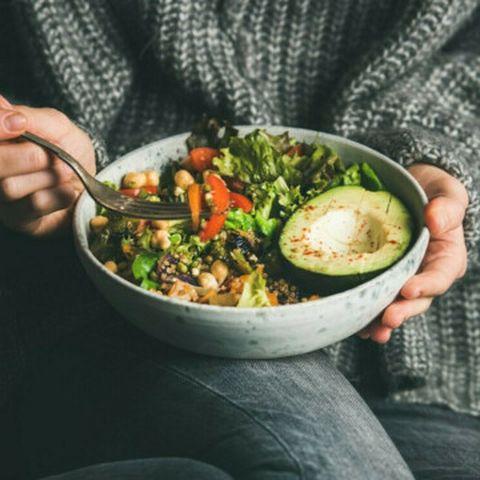 Avocado, Quinoa und Co.: Diese Superfoods schaden der Umwelt
