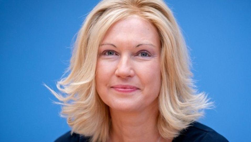 """Krebsdiagnose machte Manuela Schwesig eine """"Riesenangst"""""""